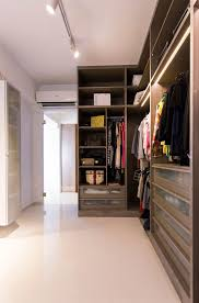 Hdb Bedroom Design With Walk In Wardrobe Punggol Ripples Block 211a U2013 Icon Interior