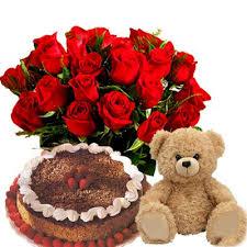 sending flowers online 618 best buy flowers online buy cake online send flowers to india