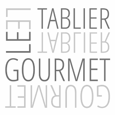 lexique de cuisine le lexique culinaro pâtissier le tablier gourmet