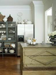 how to build storage above kitchen cabinets the tricks you need to for decorating above cabinets