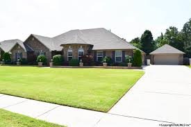 13806 summerfield drive athens al 35613 mls 1075851 property