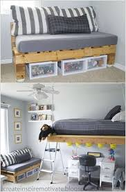 Best  Kids Couch Ideas On Pinterest Dog Play Room Girls Room - Couches for kids rooms