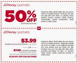 jcpenney thanksgiving coupons printable furreal unicorn coupon