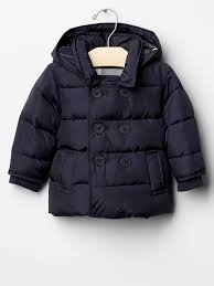 gap kapitone ceket brand store kids pinterest gap kids