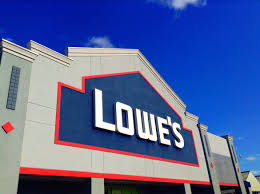 Lowes Hardware San Antonio Tx Dark Store Tax Fight Shines Light On Commercial Property Values