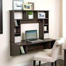Ikea Corner Desk With Hutch Bookcase Corner Computer Desk Bookshelf Ikea Corner Desk