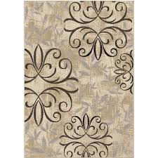 8x10 Outdoor Area Rugs Design Home Depot Rugs 5x7 Lowes Area Rugs Clearance 8x10