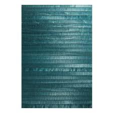 gray grasscloth wallpaper houzz