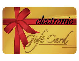 e gift card 30 electronic gift card gift cards alexanders of london