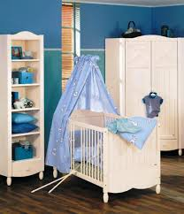 how to get best baby room decor ideas themes