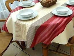 vinyl tablecloth target s flannel backed clear shakecast org