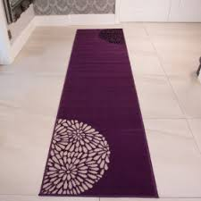 Mauve Runner Rug Buy Purple Rugs Browse Our Plum Mauve Aubergine Rugs Kukoon