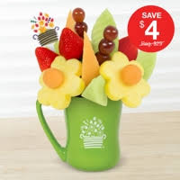 eligible arrangements edible arrangements fruit baskets bouquets chocolate covered