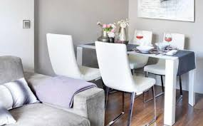 dining room enthrall small dining room decorating ideas uk