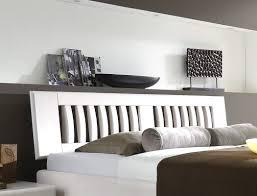 Passenden Schlafzimmer Mobel Wahlen Massivholzbett Ascona Comfort Buche Farbe Und Größe Nach Wahl Bett