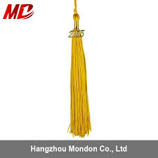 gold tassel graduation buy cheap china tassel for graduation cap products find china