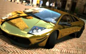 lamborghini custom gold gold lamborghini desktop background hd 2560x1600 deskbg com