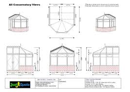 diy conservatories quote best deals for diy conservatories just a