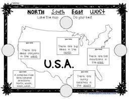 map of usa driving directions usa map directions major tourist attractions maps