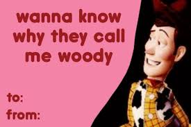 dirty valentines memes valentine gift ideas