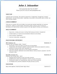 Resume Builder Free Template Free Printable Resume Template Resume Template And Professional