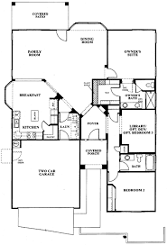 3 bedroom floor plan tangerine terrace floor plan plan 506