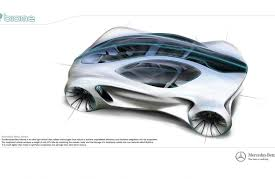 mercedes benz biome inside compare car design la auto show design contest part 2 mercedes