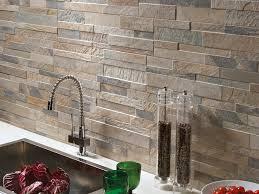 piastrelle cucine piastrelle e pavimenti per cucina in ceramica e gres cucina
