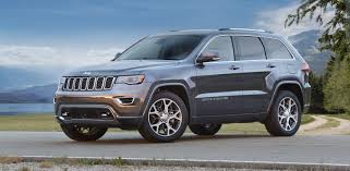 jeep grand cherokee 2018 2018 jeep grand cherokee don whites chrysler jeep dodge