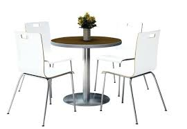 small round office table round office table flipper half round office table office tables for