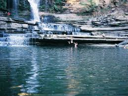 Tennessee Wild Swimming images The top 4 swimming holes near nashville jpg