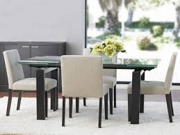 Scandinavian Dining Room Furniture Scandinavian Design Dining Room Tables Dania Tables Tables