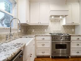 viking kitchen cabinets sacks tile home remodel traditional