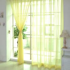bathroom window curtain one sideswept curtain panel curtains