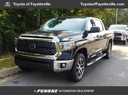 truck toyota tundra new toyota tundra trucks for sale serving nwa springdale