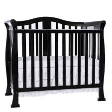 Davinci Kalani 4 In 1 Convertible Crib by Mini Crib Accessories Creative Ideas Of Baby Cribs