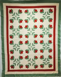 Quilted Christmas Tree Skirts To Make - 13 christmas tree skirt quilt patterns favequilts com
