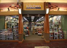 kitchen collection outlet leasing opportunities capital mall premier shopping dining