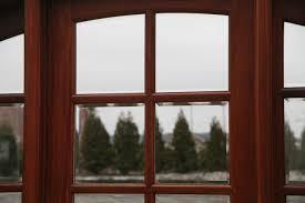 interior double glass doors interior double doors choice image glass door interior doors