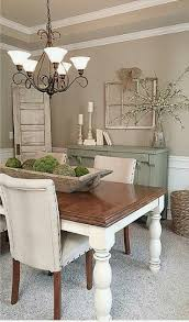 everyday table centerpiece ideas for home decor stunning design everyday table centerpieces gorgeous kitchen