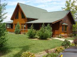 cabin homes are log cabin homes high maintenance kashiori com wooden sofa