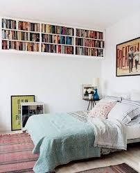 Bedroom Storage Design Best 25 Small Space Storage Ideas On Pinterest Storage Small