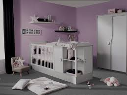 playmobil chambre b chambre de bb playmobil pour chambre bb lune iliade
