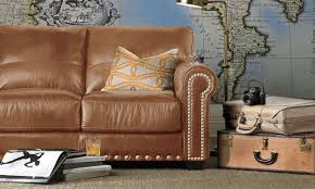 Land Of Leather Sofa by Hampton Furniture Store The Dump America U0027s Furniture Outlet