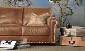Home Decor Stores In Chesapeake Va Hampton Furniture Store The Dump America U0027s Furniture Outlet