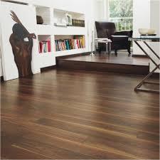Best Laminate Flooring Reviews Laminate Flooring Reviews Houses Flooring Picture Ideas Blogule