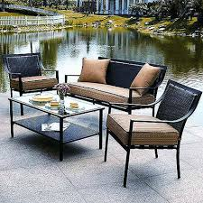 Tropitone Patio Furniture Clearance Outdoor Tropitone Outdoor Patio Furniture Commercial Pool