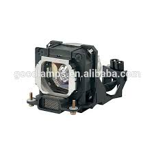 lmp h400 projector l cheap compatible projector l lmp h400 for for 3m buy