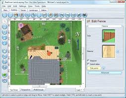 free home and landscape design software for mac free landscape design software mac patio plan from free patio