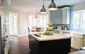 Pendant Lights For Kitchen Island Lighting Single Pendant Lights For Kitchen Island Kitchen